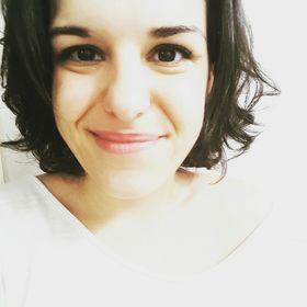 Victoria Listorti