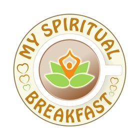 MySpiritualBreakfast