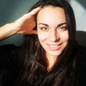 maria peterova