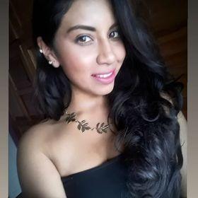 Ale Carrillo