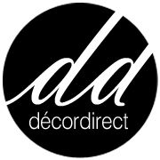 Decordirect SA