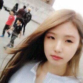Saelim Jeong
