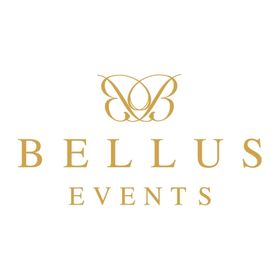 Bellus Events