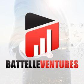 Battelle Ventures