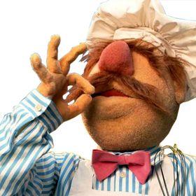 Swedisch Chef