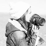 @ari C photography