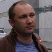 Rafal Petrykowski
