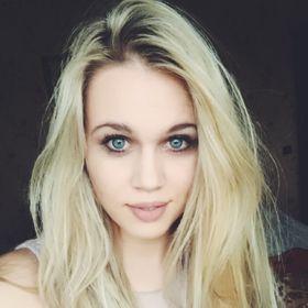 Natalia Franek