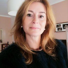 Maria Jose Maneiro