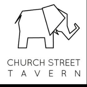 Church Street Tavern