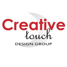 Creative Touch