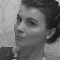 Justyna Wichot