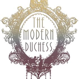 TheModernDuchess
