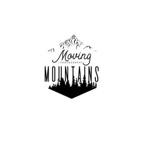 Moving Mountains Photography