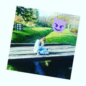 Lalinka (Ja)
