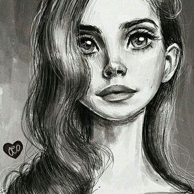 garifalia_iord