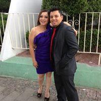 Isela Torres Betancourt