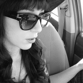 Deanna Krout