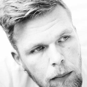 Juha Nevanpää
