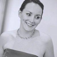 Beth Zanker