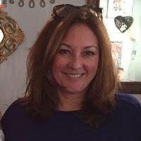 Tonia Martini