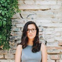 Paola Lucia Marcucci