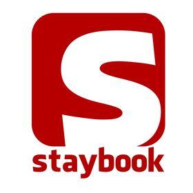 StayBookSA