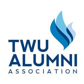 TWU Alumni Association