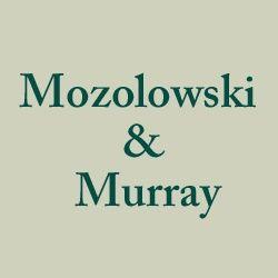 Mozolowski & Murray