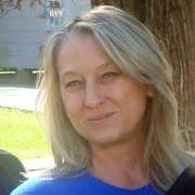 Jill Whitman