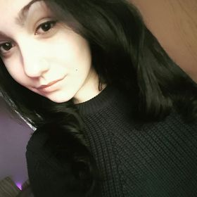 Monika Adamowska
