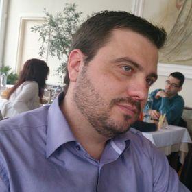 Nikolaos Pap