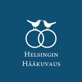 Helsingin Hääkuvaus