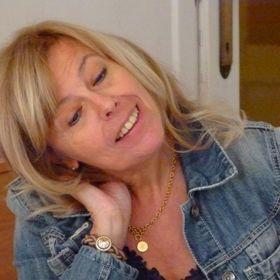 Christine Degryse