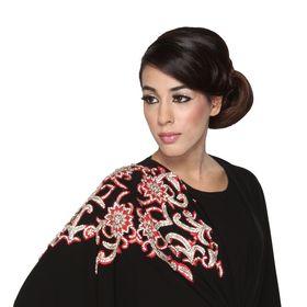 Aaliyah Hana