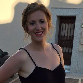 Lorelay Alcalá