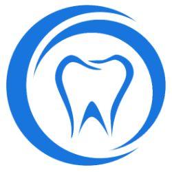 CBD Dental Ballarat