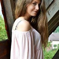 Simona Gabriela