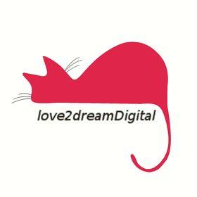 love2dreamDigital