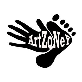 art zoney (artzoney) on Pinterest