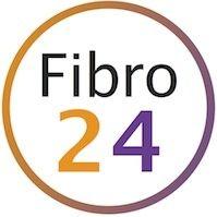 Luke Fibro24