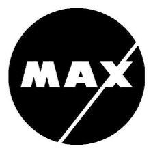 Max [siNNer222] [siNNer222]