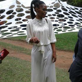 Nonhle Ngcobo