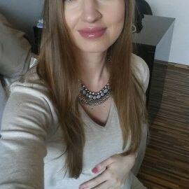 Blanka Libáčková