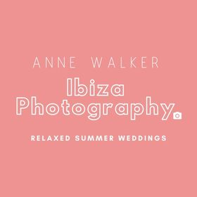 Ibiza Photography - Anne Walker