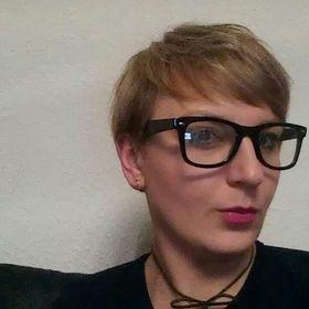 Magdalena Mileszczyk