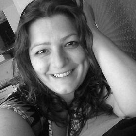 Silvana Morelli