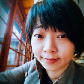 Yehlin Wang
