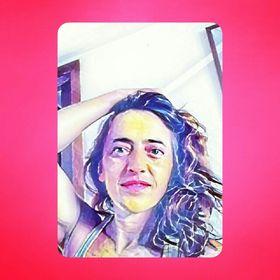 Tatiana Cobo Pimentel