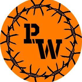 Prison Writers